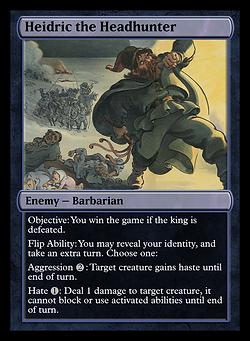 MTG-KC-Barbarian.png
