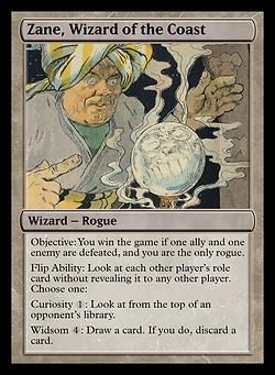 MTG-KC-Wizard.png