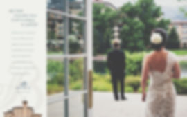 Ad-Wedding.jpg