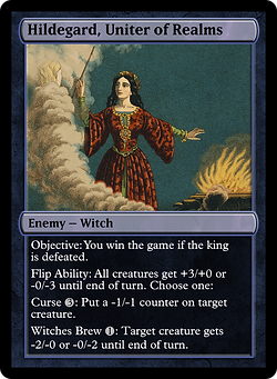MTG-KC-Witch.png