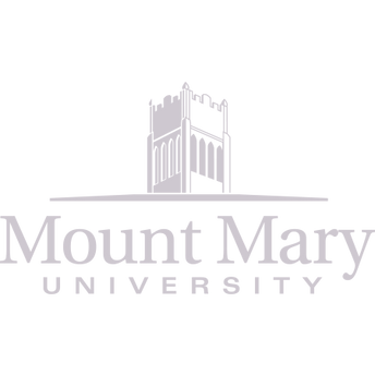 mount_mary.png