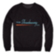 Sweatshirt-Mockup-B.png