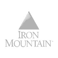 Sleek-LogoRoster-Iron-Mountain.png
