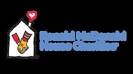 RMHC-Logo-Horizontal-PNG.png