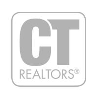 CT Realtors