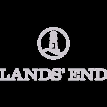 lands_end.png