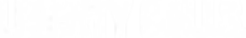 SVG-headlines-liberty_calls-01.png