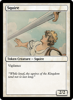 MTG-KC-Squire.png