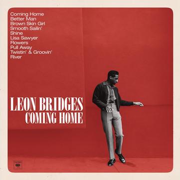 leon-bridges-coming-home-album-cover-201