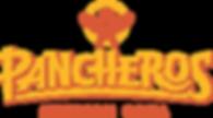 Pancheros-logosArtboard-1-copy.png