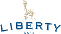 1200px-Liberty_Safe_Logo.svg.png