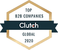 Clutch-Top_B2B_Companies_Global-2020.png