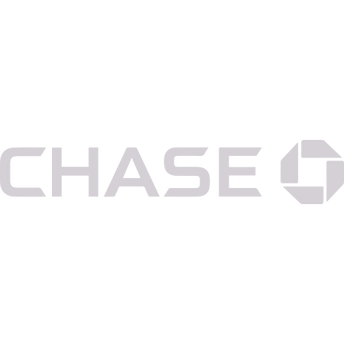 chase.png