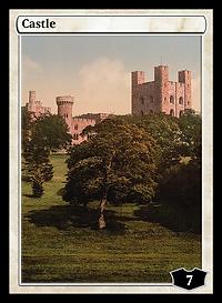 MTG-KC-Castle1.png
