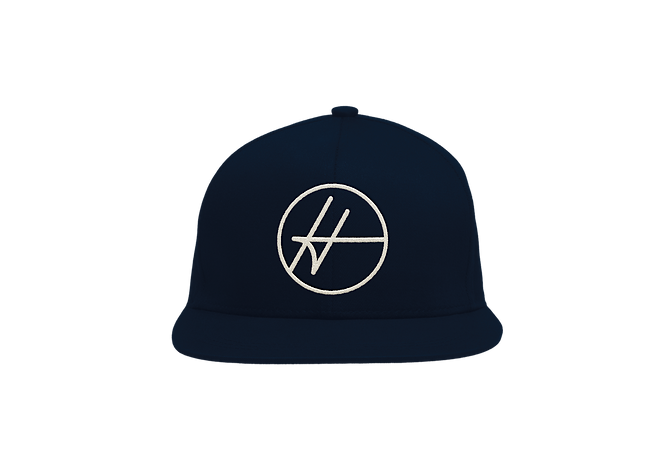 Hat-Snapback.png