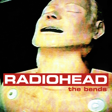 The+Bends.png