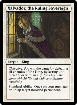MTG-KC-King.png