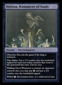 MTG-KC-Necromancer.png