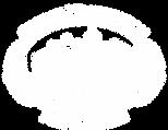 gwie-logo.png