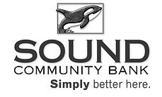 sound-community-bank_edited.jpg
