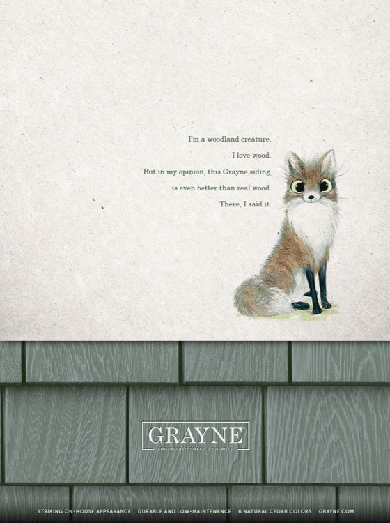 grayne-print-fox_edited_edited.jpg