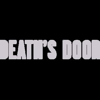 deaths_door.png