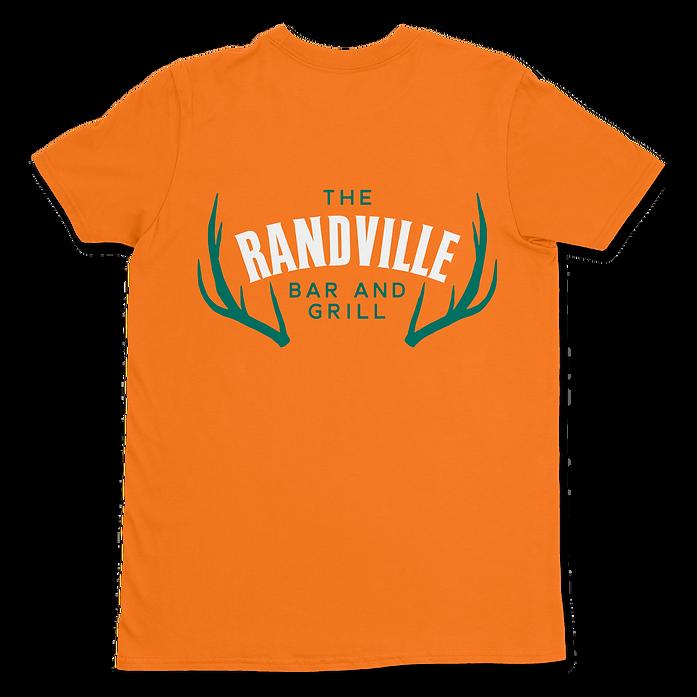 The-Randville-Hunter-Shirt.png