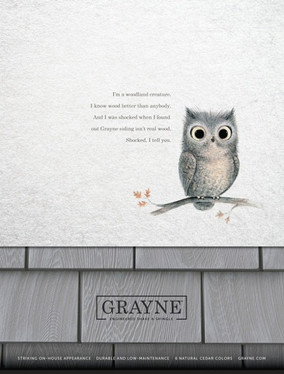 grayne-print-owl_edited_edited.jpg