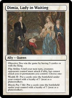 MTG-KC-Queen.png