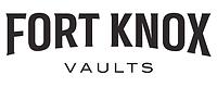 fort-knox-logo.png