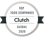 Clutch-Top_1000_Companies_Global-2020-CD