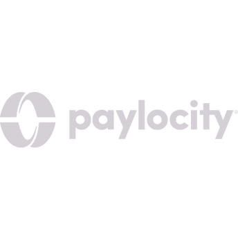 paylocity.png