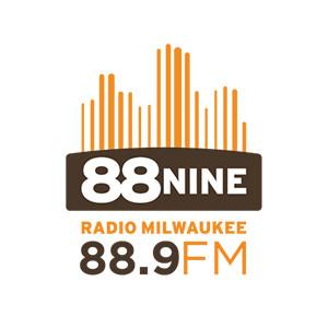 88 Nine