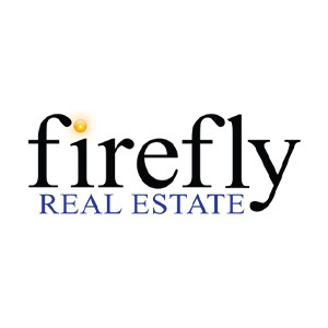 Firefly Real Estate