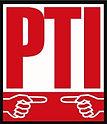 PTI_logo_edited.jpg