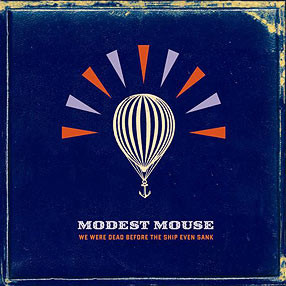 Modest_mouse_2007_album.jpg