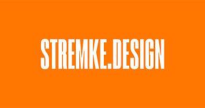 Stremke_Design-Social_Share-02.jpg