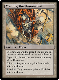 MTG-KC-Assassin.png