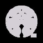 starbucks-logomark.png