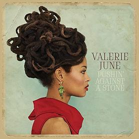 ValerieJune.jpg