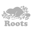 Sleek-LogoRoster-Roots.png