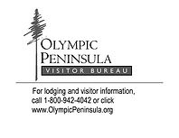 opvb-logo-color-with-info-page-0_edited.