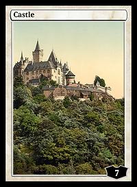 MTG-KC-Castle4.png