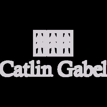 catlin_gabel.png