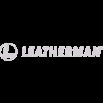 leatherman.png