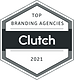 Clutch-Top_Branding_Agencies-2021.png