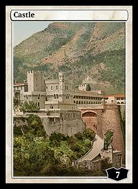 MTG-KC-Castle2.png