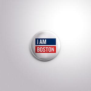 Button.jpg?format=1500w.jpg
