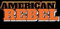 American-Rebel-BlackOrange-NO-STARS.png