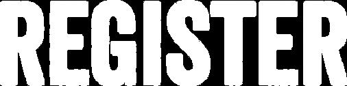 SVG-headlines-register.png